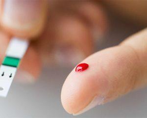 Türkiye'nin yüzde 39'u kan şekerini ölçtürmüyor