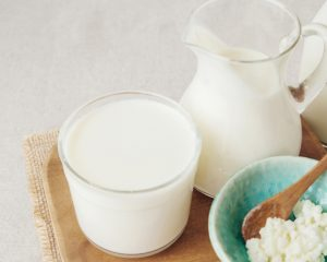 Osteoporoza yol açan 7 hatalı alışkanlık