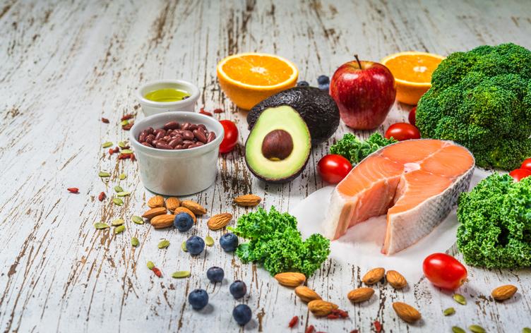 Hangi besinler insanı mutlu eder?