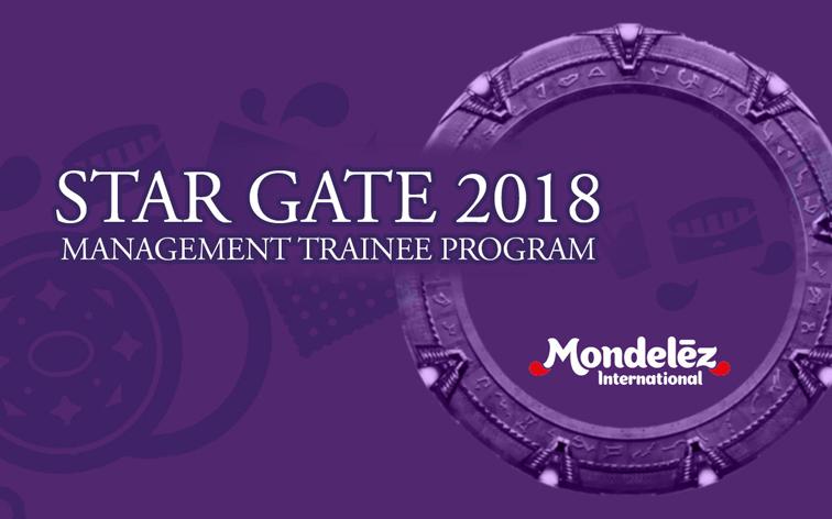 Mondelēz International Türkiye'den kariyer fırsatı