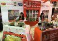 Unilever Food Solutions, yeni çözümlerini tanıttı