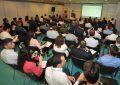 Değirmencilik Eğitimleri, İDMA'da devam edecek