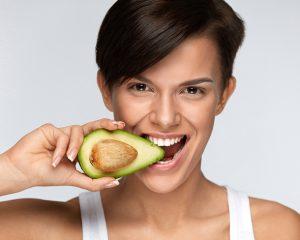 Yağdan kilo vermenin 3 büyük sırrı