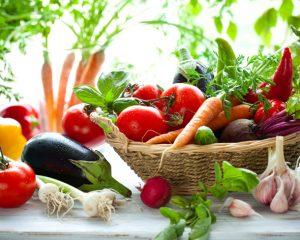 Besin değerini düşüren 12 hatalı alışkanlık