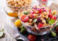 Kansere karşı 7 etkili beslenme önerisi