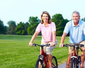 Sağlıklı yaşlılığın10 püf noktası