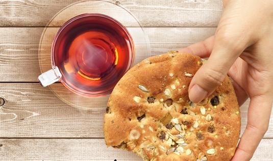 Uno Kahvaltılık Ekmek