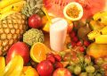 Probiyotik meyve ve sebze sularındaki son gelişmeler ve gelecek perspektifi