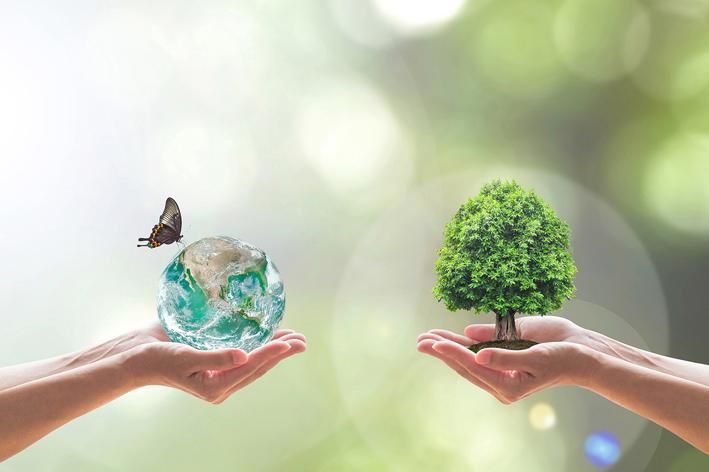CHEP sürdürülebilirlikte dünya liderleri arasında
