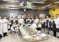 Metro Türkiye'den formatör öğretmenlere eğitim