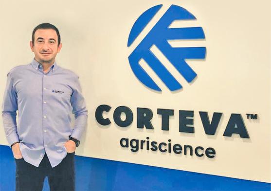 CortevaAgriscience Türkiye lansmanına hazır