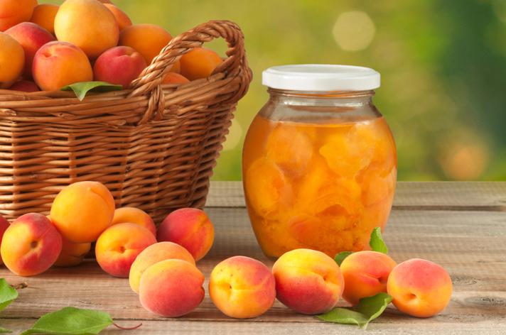 Yaz meyvesi kayısının 8 önemli faydası