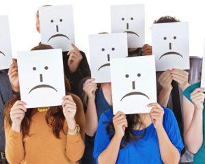 Mutsuz bir müşteriyle başa çıkmanın püf noktaları