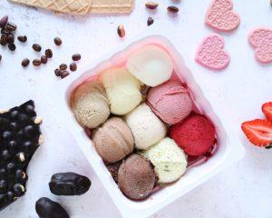 Kahve Dünyası araştırdı: Dondurmada klasik lezzet seviyoruz