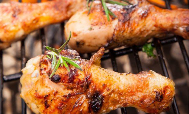 Sağlıklı ve lezzetli mangalın ipuçları