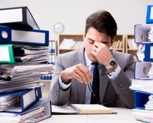 Sabri Ülker Vakfı: Stres kontrolü şart