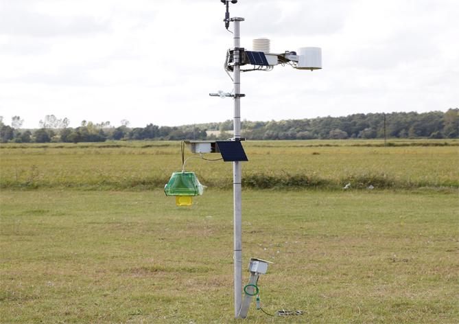 Vodafone ve İş Bankası tarımda dijitalleşme için hazır