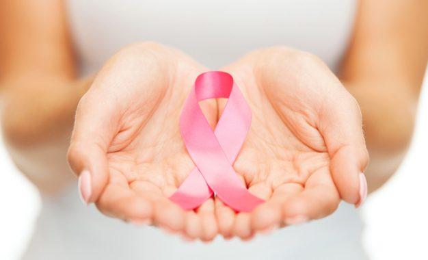 Meme kanserine karşı 8 etkili önlem
