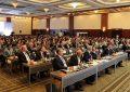 ASD Ambalaj Kongresi İstanbul'da yapıldı