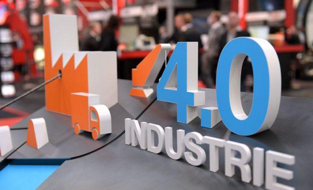 Endüstri 4.0 ve gıda 4.0 kapsamında teknoloji geliştirme bölgeleri ve teknokentler