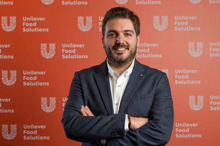 UFS'nin Güvenilir Eller'i şifresiz erişime açıldı
