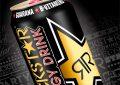 PepsiCo, Rockstar Energy Beverages'i satın aldı