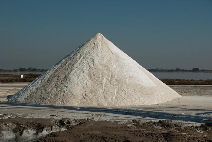 Tuz nedir, üretimi ve gıda teknolojisinde fonksiyonları (II)