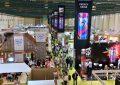 """WorldFood İstanbul, sektörü """"yeni normal""""in fırsatları ile tanıştıracak"""