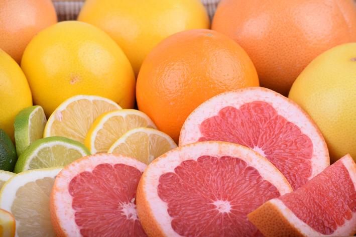 Koronavirüse karşı için 5 beslenme önerisi