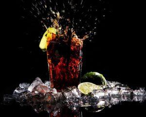 Her gün gazlı içecek içerseniz ne olur?