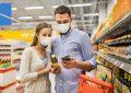 Covid-19 sağlık ve çevre dostu ürünlere ilgiyi artırıyor