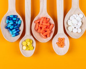 Gıda Takviyesi ve Beslenme Derneği'nin araştırmasından çarpıcı sonuçlar çıktı