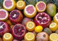 Kovid sonrası vücut direncini artıran 10 besin