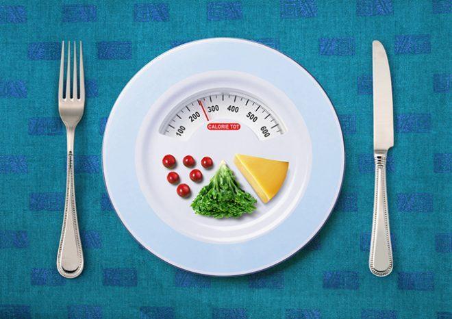 Metabolizmayı hızlandıran 8 etkili öneri