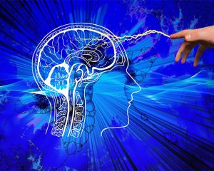 Beyni zinde tutacak öneriler