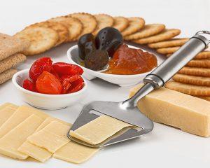 Gıda ürünlerinde kullanılan koruyucu katkı maddeleri