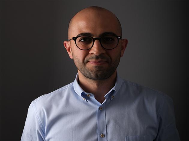 """Ansell Türkiye Endüstriyel Satışlar-Bölge Müdürü Farukİçen:""""Pandemide üretim hatlarımızı en çok ihtiyaç duyulan ürünlere odakladık"""""""