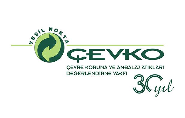 İklim değişikliğine karşı ÇEVKO Vakfı-EGD işbirliği