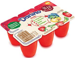 Danino Küpler yenilendi