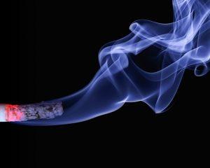 """TÜSAD, Dünya Tütünsüz Günü'nde """"sigarayı bırakmaya söz ver"""" çağrısı yaptı"""