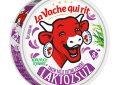 La Vache Qui Rit Laktozsuz