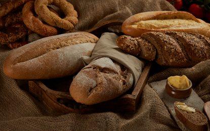 11,5 milyon damacana su, israf edilen ekmek ile birlikte yok oluyor