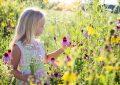 Çocuklarda besin alerjilerinin görülmesi neden artıyor?