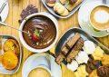 Ramazanda reflüyü yenmek için 7 altın kural