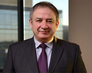 Şişecam yeni yatırımlarla Avrupa, Türkiye ve ihracat pazarlarında büyüyor
