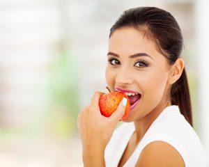 Bağırsak sağlığını güçlendiren 10 besin