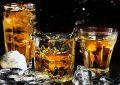 Verilerin önemi:İçecek işletmenize hız kazandırmak ister misiniz?
